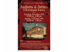 Authors & Artists Christmas Faire