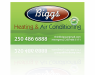 Biggs Heating & Air Conditioning