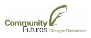 Community Futures Okanagan Simikameen
