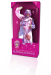 Conceptual Design - Packaging & Clown Doll