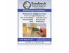 Sandback Technical Design Inc.