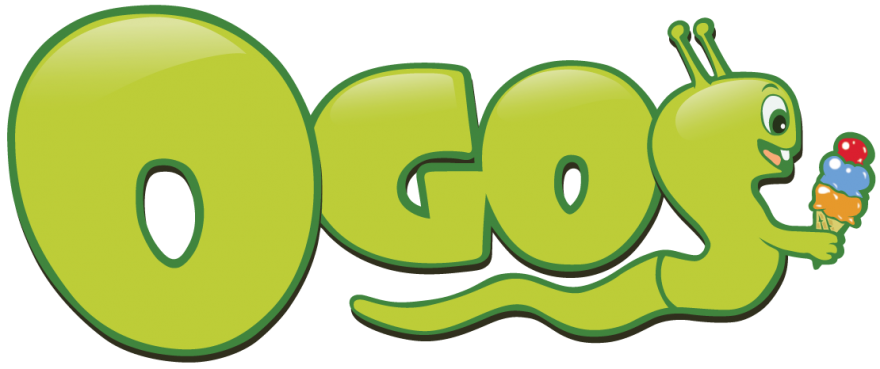 http://c4wise.ca/website/public/product/ogos-logo.png