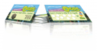 Ogos Business Card & Punch Card