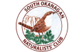 South Okanagan Naturalists Club Logo